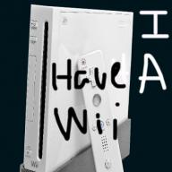 LukeHasAWii