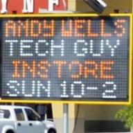 Andywells