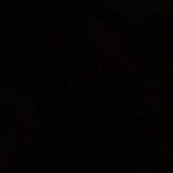 Hawkins NWT
