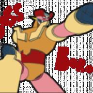 BlitzkriegOmega