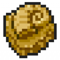 Helix Fossil