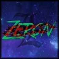 zeron88