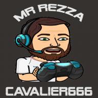CaVaLiEr666