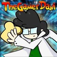 TheGamerDani