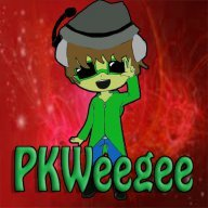 PKWeegee1337