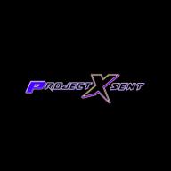 ProjectXsent