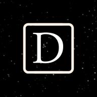 Darkilowan