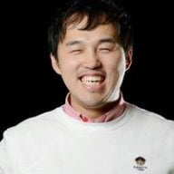 Juneyoung Kim