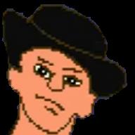 NintendoFanFrick