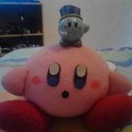 KirbyKarby