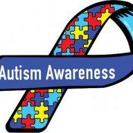 autism1024