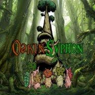 OakinSyphon