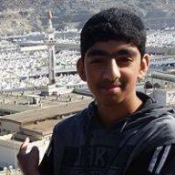 Humaid Qasem
