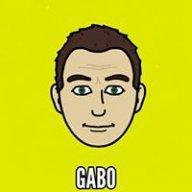 gabom88