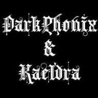 DarkPhonix