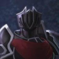 Giga Knight