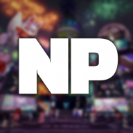NathsPlays