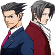 Mr Objection
