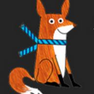 Wacky Fox