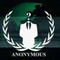 Anoymous_001