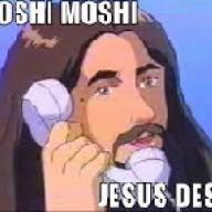 Jesus10101