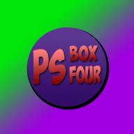 PsBoxFourNin