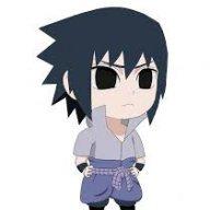 Sasuke_SC7