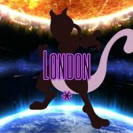 LondonTheSm4sher