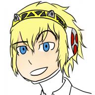 Fennec-kun