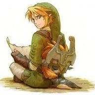 Link2past