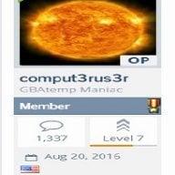 comput3rus3r