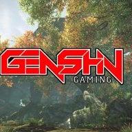Genshin