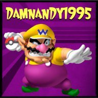 DamnAndy1995