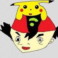 pokemonmaster888