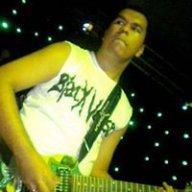 Flavio Fearn