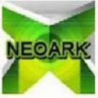 neoarkx