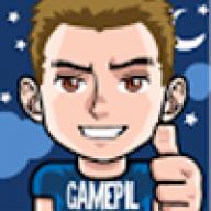 GamePil