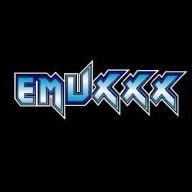Emuxxx