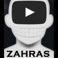 Zahras