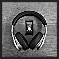 MusicOfMusiX