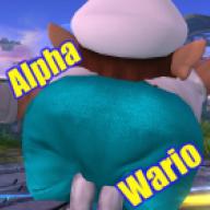 AlphaWario