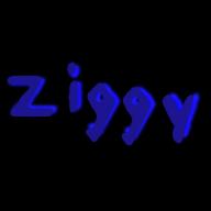 Ziggyhacks