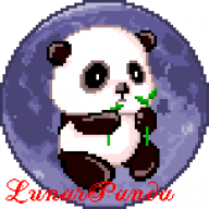 LunarPanda