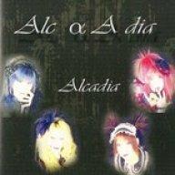 AlcaAdia