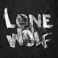 Lonewolf12