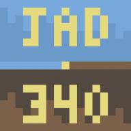 jad340