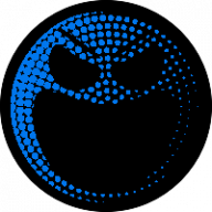 BlueBlur