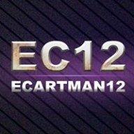 EricCarter