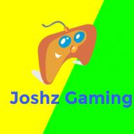 JoshS