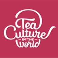 teacultureoftheworld